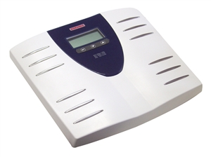 váha osobní digitální 150kg