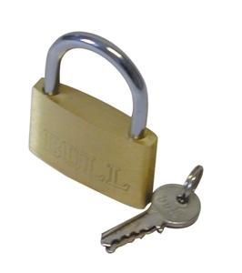 zámek vis.9225-E Ms                23025