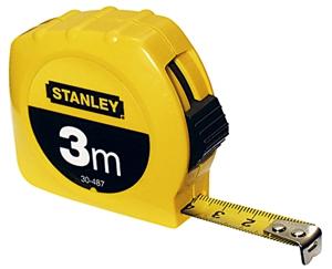 metr 1-30-487  3m svin.s brzdou